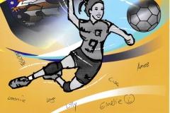 Urkunden vom Handball-Kreisfinale_2
